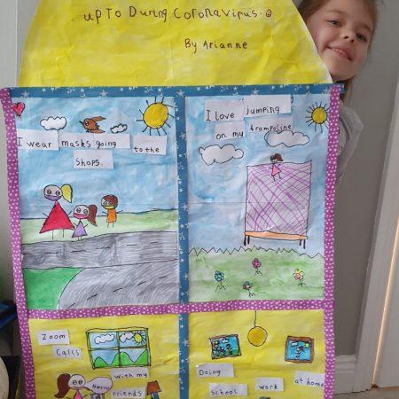 Arianne McGuinness, Ms Durkan, 1stjpg - Copy (2)
