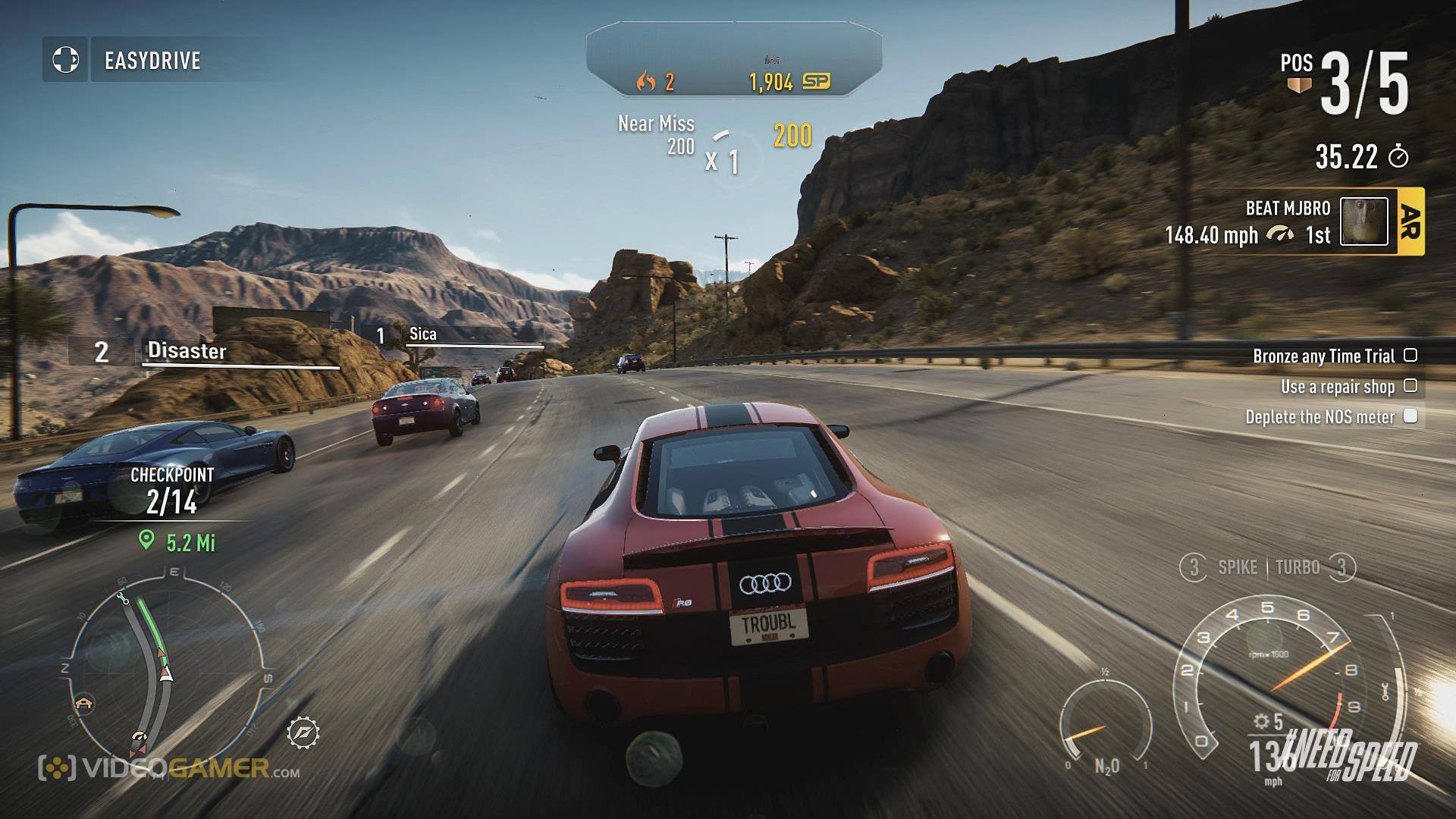 need_for_speed_rivals_81