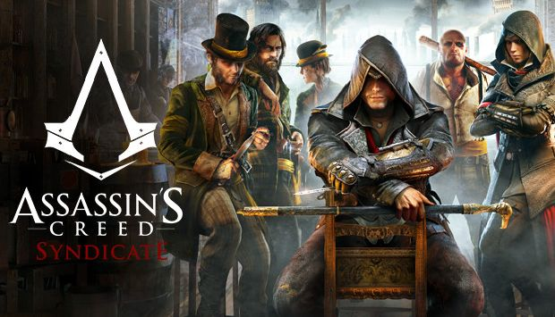 Assassins-Creed-Syndicate-Free-Download.