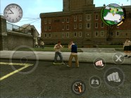 Bully-Anniversary-Edition-Android-Apk-Downoad-Droidapk.org-2