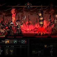 Darkest-Dungeon-The-Crimson-Court-PC-Crack