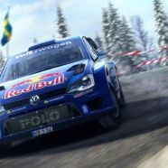 DiRT-Rally-PC-Crack