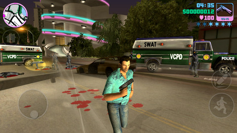 gta-vice-city-android-apk-6