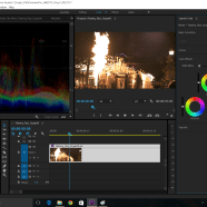 Premiere-HDR