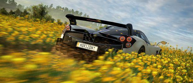 Forza-Horizon-3-PC-Crack