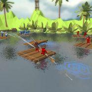 Stupid-Raft-Battle-Simulator-Torrent-Download