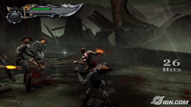 god-of-war-collection-20091106001502218_640w