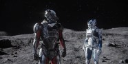 Mass-Effect-Andromeda-Trailer.jpg.pagespeed.ce_.9i-Bc4SUOb