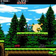 Shovel-Knight-Treasure-Trove-Torrent-Download