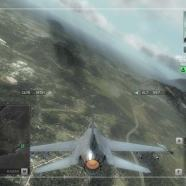 tom-clancy-s-hawx-2-screenshot-3