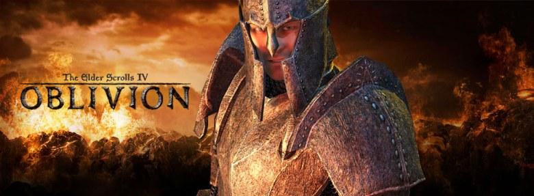 descargar oblivion goty pc español utorrent