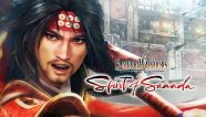 SAMURAI-WARRIORS-Spirit-of-Sanada-Free-Download