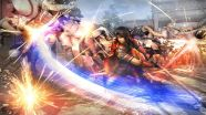 SAMURAI-WARRIORS-Spirit-of-Sanada-Torrent-Download