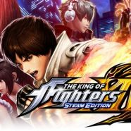 THE-KING-OF-FIGHTERS-XIV-STEAM-EDITION-Free-Download
