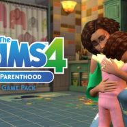The-Sims-4-Parenthood-Free-Download