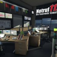 Notruf-112-Emergency-Call-112-Torrent-Download