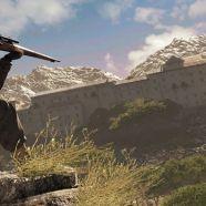 Sniper-Elite-4-Torrent-Download