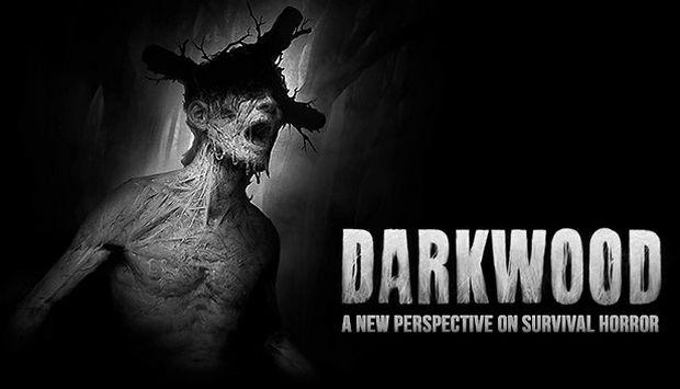 [Imagen: Darkwood-Free-Download-min.jpg?fit=620%2C355&ssl=1]
