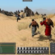 Kenshi-PC-Torrent-Download-min