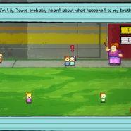 Kindergarten-Torrent-Download-min