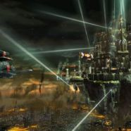 Sine-Mora-EX-Torrent-Download-min