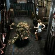 150-Resident_Evil_3_Nemesis-9-min