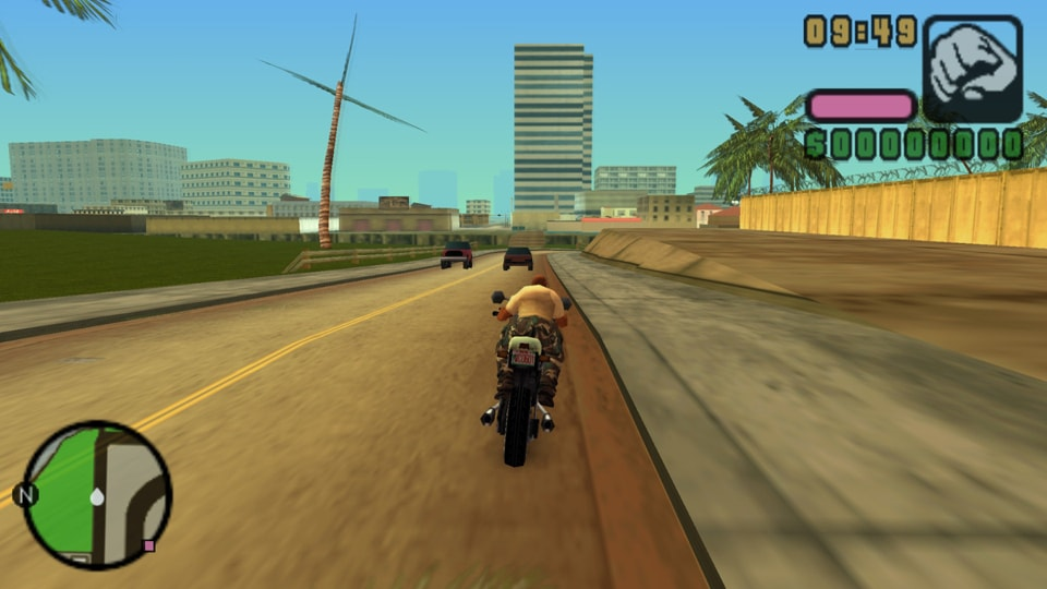 156462-Grand_Theft_Auto_-_Vice_City_Stories_(Europe)-1-min