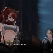 Nights-of-Azure-2-Bride-of-the-New-Moon-Torrent-Download-min
