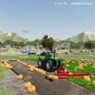 Professional-Farmer-American-Dream-PC-Descarga pc