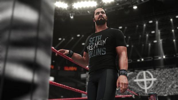 WWE-2K18-PC-Crack-min