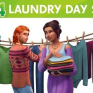 The-Sims-4-Laundry-Day-Stuff-Free-Download