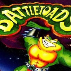battletoads-logo-625x350-min