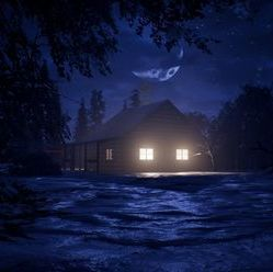 Frosty-Nights-Torrent-Download-min