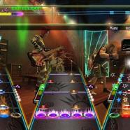 Guita-Hero-World-Tour-PC-Screenshot-Gameplay--4-min