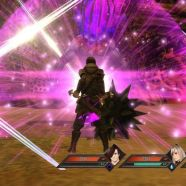 LEGRAND-LEGACY-Tale-of-the-Fatebounds-Torrent-Download-min