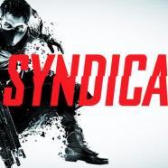 syndicate-title-min