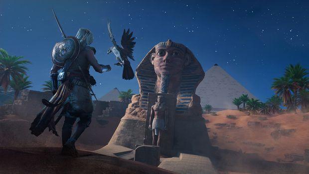 Assassins-Creed-Origins-PC-Crack-min