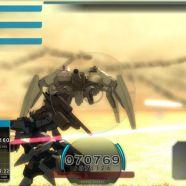 ASSAULT-GUNNERS-HD-EDITION-Torrent-Download-min