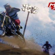 MX-vs-ATV-All-Out-PC-Crack-min