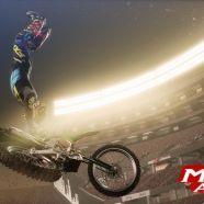 MX-vs-ATV-All-Out-Torrent-Download-min