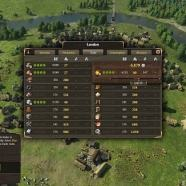grand-ages-medieval-pc-screenshot-pivigames-min