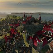 grand-ages-medieval-pc-screenshot-pivigames2-min