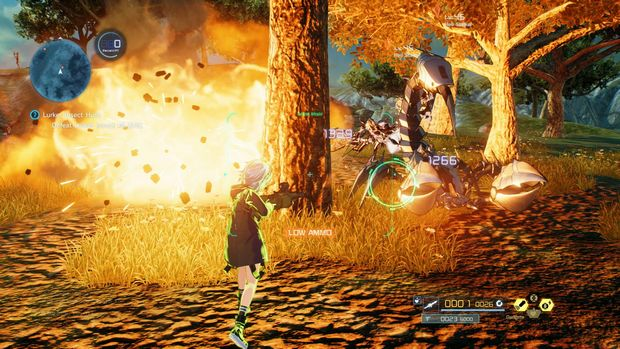 Sword-Art-Online-Fatal-Bullet-Torrent-Download-min