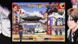 THE-KING-OF-FIGHTERS-97-GLOBAL-MATCH-PC-Crack-min
