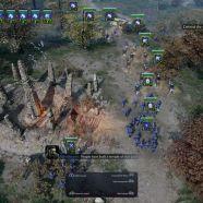Ancestors-Legacy-PC-Crack-min