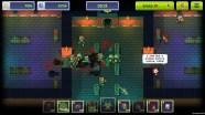 Infectonator-3-Apocalypse-Torrent-Download-min