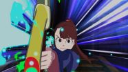 Little-Witch-Academia-Chamber-of-Time-Torrent-Download-min