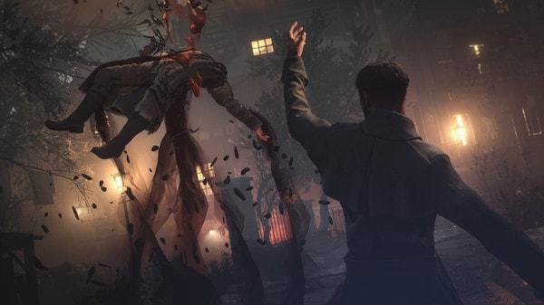 Descargar-Vampyr-PC-Español-min