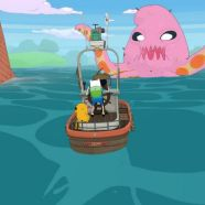 Adventure-Time-Pirates-of-the-PC-Crack-min