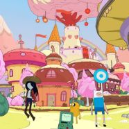 Adventure-Time-Pirates-of-the-Torrent-Download-min